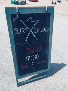 Arcade, Port Elizabeth, Chalkboard Quotes, Worship, Art Quotes, Surfing, Santiago De Compostela, Surf, Surfs Up