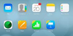 Alternativas a las aplicaciones nativas de iPhone iPad http://iphonedigital.com/alternativas-aplicaciones-nativas-iphone-ipad/ #apple