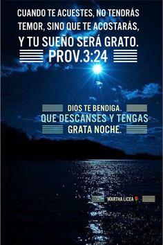 Promesa de Dios para Ti.