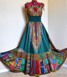 not sure about the waist - but love the colour and the skirt