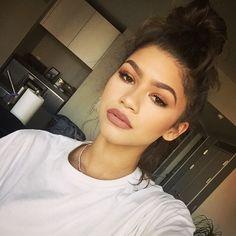baddie makeup - Google Search