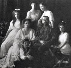 Russia has reopened the 1918 murder case of Tsar Nicolas II and his family, the Romanovs. The bones of Russia's last tsar,