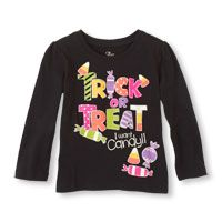 Baby Girl Clothes   Baby Girl Tops and Baby Girl Shirts   The Children's Place