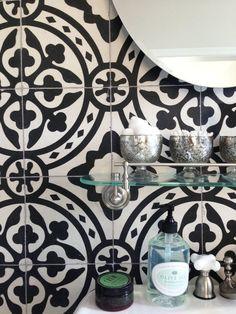 Nyakinyua & Ivan's Bohemian Chic Victorian Home -- House Tour