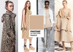 последующие на-цвета-цвета-тренд весна-лето-2017-Pantone-первоцвета-фундука