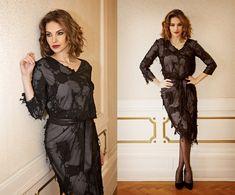 witch dress. blacklace dress Witch Dress, Fall Winter, Autumn, Cold Shoulder Dress, Creative, Dresses, Fashion, Vestidos, Moda