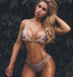 Latina Naked Video