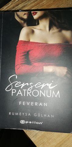 Books, Women, Fashion, Moda, Libros, Fashion Styles, Book, Book Illustrations, Fashion Illustrations