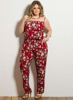 Plus Size Women S Clothing London Uk Product Plus Size Dresses, Plus Size Outfits, Curvy Fashion, Plus Size Fashion, Plus Size Womens Clothing, Clothes For Women, Modelos Plus Size, Mode Plus, Plus Size Jumpsuit