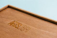 caja-muestras-materiales-papeles-artslibri-7