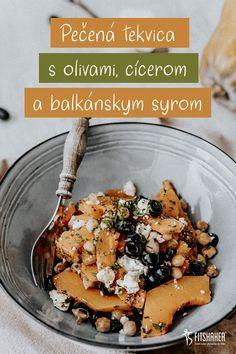 Recept je rýchly, výživný a nenáročný. Pochutnaj si na ňom napr. na večeru. Cereal, Oatmeal, Breakfast, Food, Breakfast Cafe, Essen, Yemek, Rolled Oats, The Oatmeal