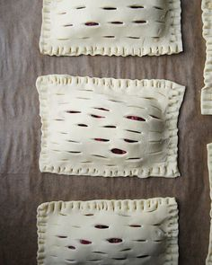 Pot Holders, Dishes, Hot Pads, Potholders, Tablewares, Dish, Signs, Dinnerware