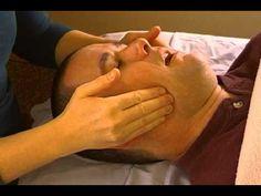 massage partner facebook singlebörse
