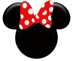 red%20minnie%20mouse%20wallpaper