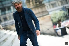 stansstyle:    Matteo Gioli byle 21ème    Style For Menwww.yourstyle-men.tumblr.com  VKONTAKTE -//- FACEBOOK