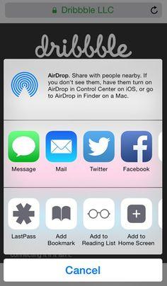 10 Must-Have iPhone Apps: 6-10 - 10 Must-Have iPhone Apps | PCMag.com