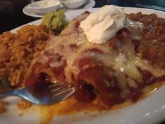 🎯⚖️♻️✔️🤔🌈🌏👍🇲🇽🌯 #PocosCantina #Randwick Mexican Food Recipes, Mexico, Mexican Recipes