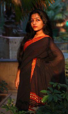 Actress Pics, Indian Film Actress, Indian Actresses, South Actress, South Indian Actress, Latest Images, Latest Pics, Green Lehenga, Actress Navel