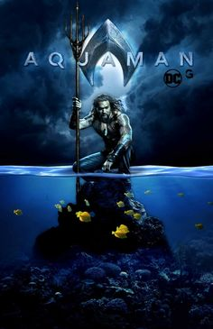 Aquaman Film, Spaceship, Sci Fi, Darth Vader, Movies, Movie Posters, Fictional Characters, Space Ship, Science Fiction
