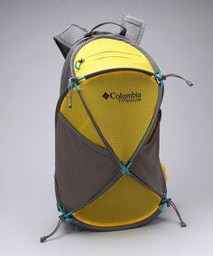 Lymon Mobex Backpack by Columbia Women