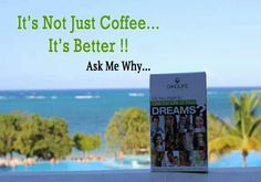 What if I told you doctors are recommending this coffee?   Message me if you want to know why