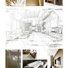 Living area #lightting #Living #interior #เศรษฐสิริ