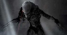exclusive-production-title-for-shane-blacks-the-predator-revealed-19.jpg (623×331)