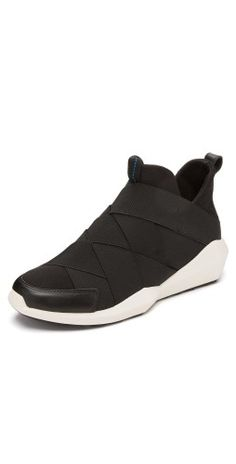 Ash Italia Sneakers & Trainers