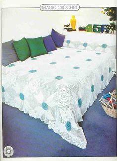 Magic Crochet 3 - Edivana - Picasa Web Albums