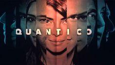 Sinopse da estreia da 2ª temporada de Quantico e fotos de Alex na CIA