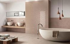 This folder of 80 beautiful pictures reveals proposals of bathroom decoration of modern design with the color palette brown and its nuances. Bathroom Closet, Diy Bathroom Remodel, Bathroom Colors, Bathroom Ideas, Design Moderne, Paros, Versailles, Decoration, Modern Design