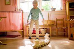 Waldorf Toys | Wooden Toys | Natural Toys | Waldorf Dolls