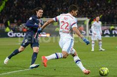 προγνωστικά στοίχημα και αναλύσεις για τους αγώνες πρωταθλήματος της Ligue 1 στην Γαλλία.