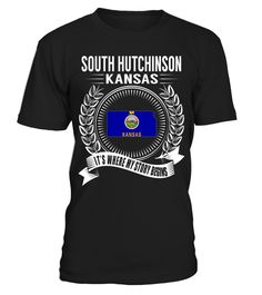 """# South Hutchinson, Kansas .  Special Offer, not available anywhere else!      Available in a variety of styles and colors      Buy yours now before it is too late!      Secured payment via Visa / Mastercard / Amex / PayPal / iDeal      How to place an order            Choose the model from the drop-down menu      Click on """"Buy it now""""      Choose the size and the quantity      Add your delivery address and bank details      And that's it!"""