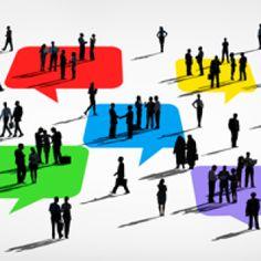 Veel mensen staan er niet bij stil hoe recruiters te werk gaan. Maar tegenwoordig maken recruiters steeds meer gebruik van vacaturesites of platformen zoals LinkedIn. Om hun vacatures te delen en om nieuwe medewerkers te vinden. Social media is in deze tijd dus niet meer weg te denken. Zorg er dus voor dat recruiters je vinden op social media!