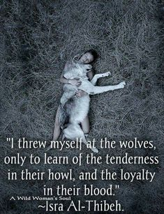 Wolf Qoutes, Lone Wolf Quotes, Great Quotes, Me Quotes, Motivational Quotes, Inspirational Quotes, Warrior Quotes, Warrior Spirit, Wolf Love