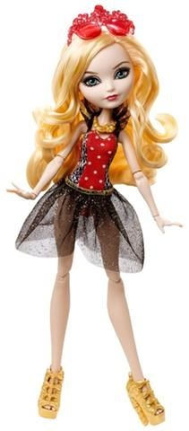 File:Doll stockphotography - Mirror Beach Apple.jpg