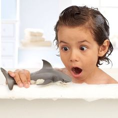 Alex for TRU Shark Week! toysrus's photo on Instagram Boys Long Hairstyles, Shark Week, Long Hair Styles, Instagram Posts, Long Hairstyle, Long Haircuts, Long Hair Cuts, Long Hairstyles, Long Hair Dos