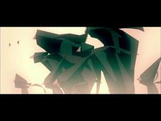 Between Bears (2010) - Animated Short Film By Eran Hilleli