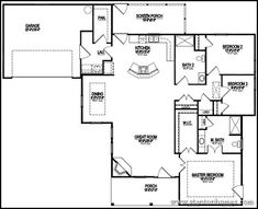 Wheelchair Accessible Bathroom Floor Plans handicap house plans with photos | handicapped style house floor