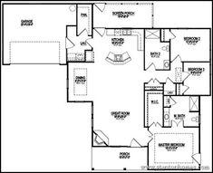 Wheelchair Accessible Bathroom Floor Plans