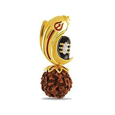 Buy Designer and Fashionable Rudraksha products. We have a wide range of traditional, modern and handmade rudraksha jewellery. Online rudraksha cash on delivery Jewelry Gifts, Gold Jewelry, Chain Jewelry, Jewelery, Jewelry Necklaces, Romantic Gifts For Men, Gold Jhumka Earrings, Mens Gold Bracelets, Best Boyfriend Gifts