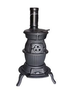 old franklin stoves - Google Search Antique Wood Stove, How To Antique Wood, Potbelly Stove, Franklin Stove, Modern Stoves, Barefoot In The Park, Old Stove, Garden Storage Shed, Retro Advertising
