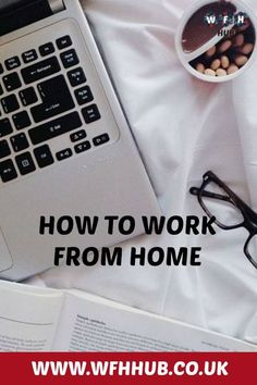 so you want to work from home work from home uk work from home