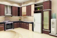 Top kitchen cabinet design software reviews, 3D remodeling plans and free downloads.