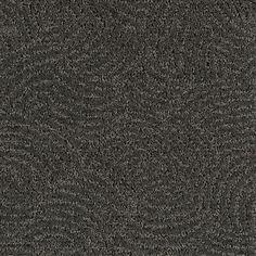 1000 Ideas About Mohawk Carpet On Pinterest Shaw