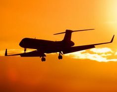 Cheap Flights - Save up tp 80% on Discount Airfares - Travel Search ...