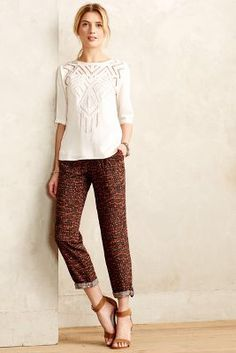 http://www.anthropologie.com/anthro/product/4123265410214.jsp?color=089&cm_mmc=userselection-_-product-_-share-_-4123265410214