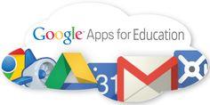 GoogleAppsForEducation