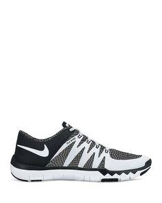 new products 606da e2970 Nike Free Trainer 5.0 V6 Amp Sneakers Nike Free Trainer, Mens Training  Shoes, Nike